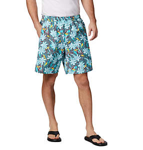 Men's PFG Super Backcast™ Water Short