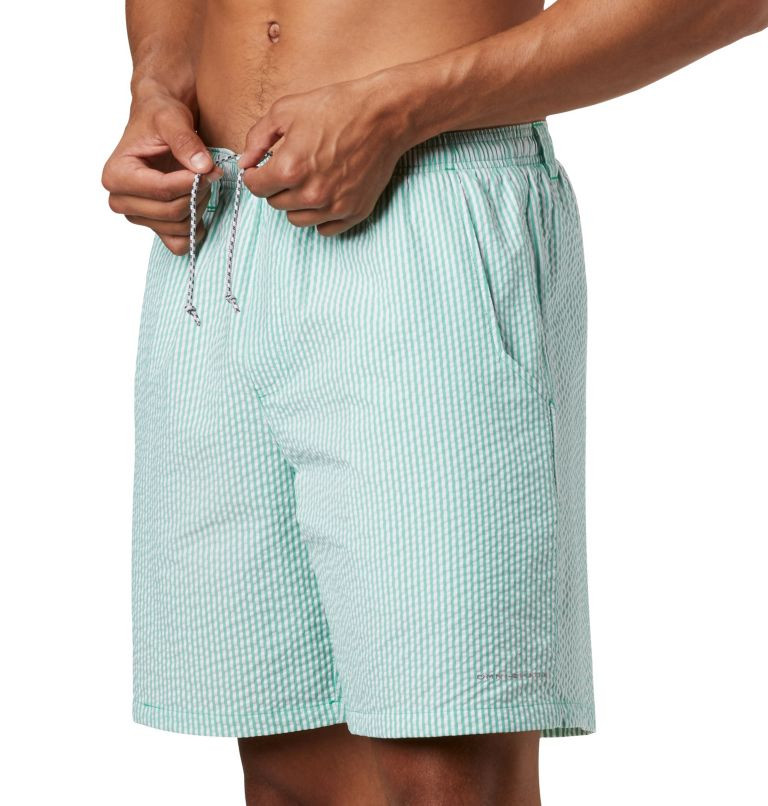 Men's PFG Super Backcast™ Water Shorts Men's PFG Super Backcast™ Water Shorts, a1