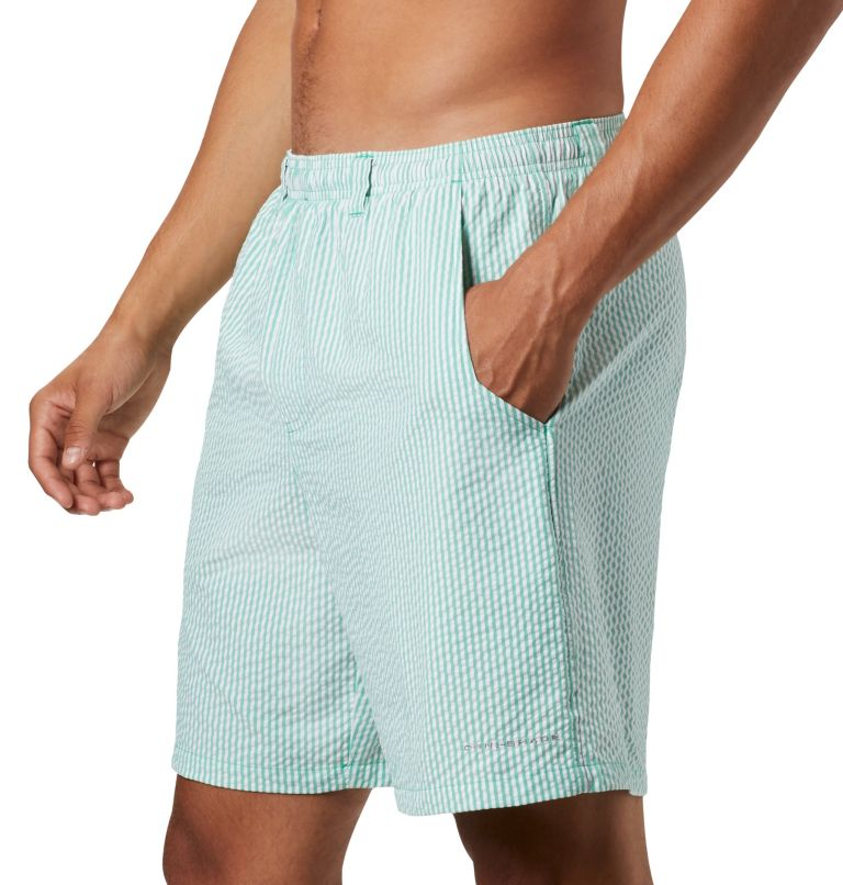 Men's PFG Super Backcast™ Water Shorts Men's PFG Super Backcast™ Water Shorts, a2