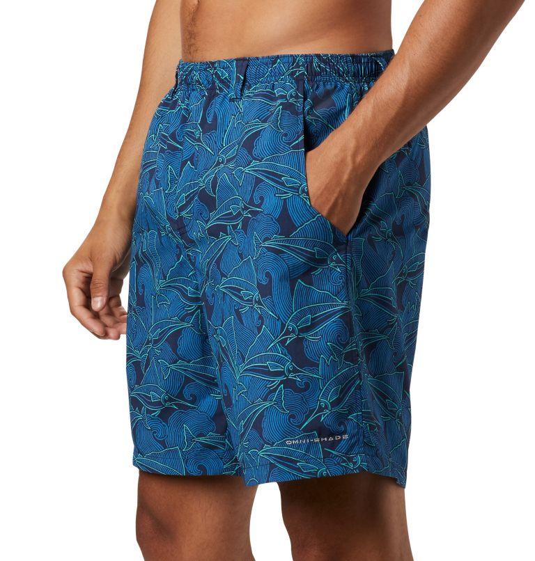 Men's PFG Super Backcast™ Water Shorts Men's PFG Super Backcast™ Water Shorts, a2