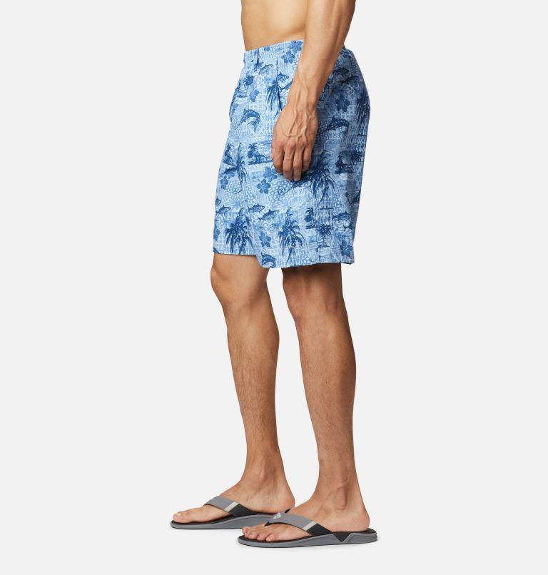 Men's PFG Super Backcast™ Water Shorts Men's PFG Super Backcast™ Water Shorts, a1