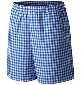 Men's PFG Super Backcast™ Water Shorts