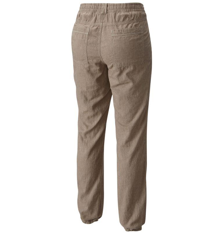 Women's Summer Time™ Pants Women's Summer Time™ Pants, back