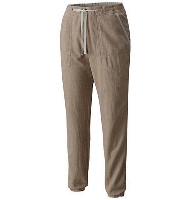 Pantalón Summer Time™ para mujer Pantalón Summer Time™ para mujer, Flint Grey, front