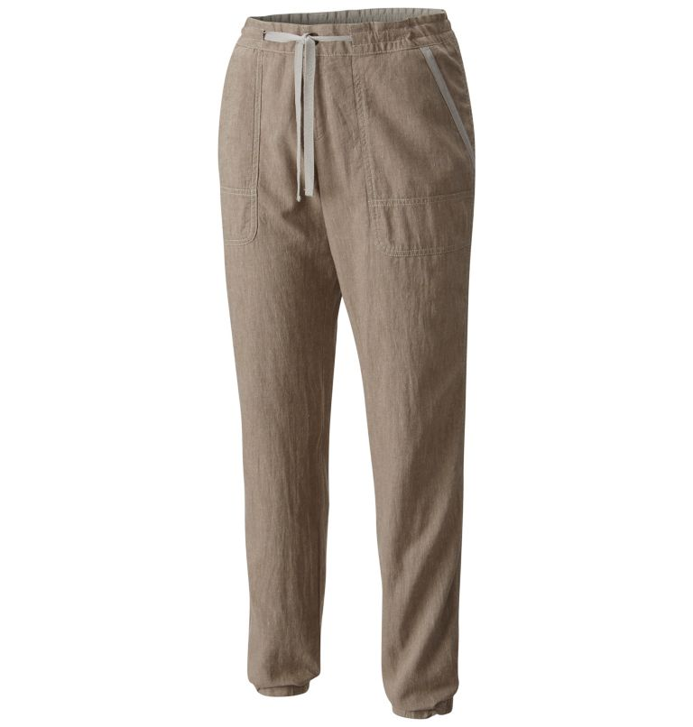 Women's Summer Time™ Pants Women's Summer Time™ Pants, front