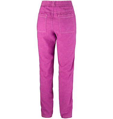 Pantalón Summer Time™ para mujer Pantalón Summer Time™ para mujer, Bright Lavender, back