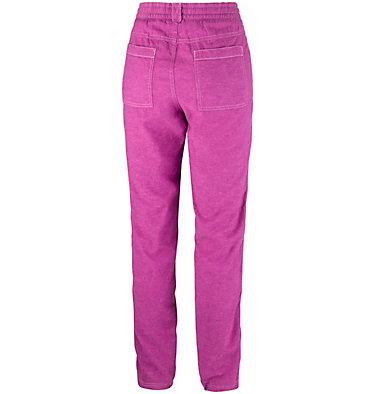 Pantalon Summer Time™ Femme Pantalon Summer Time™ Femme, Bright Lavender, back