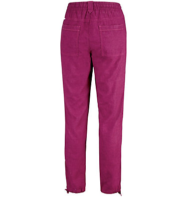 Women's Summer Time™ Trousers , back