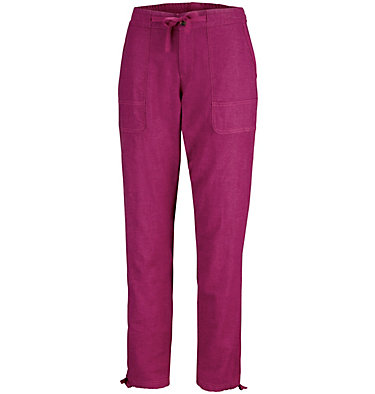Women's Summer Time™ Trousers , front
