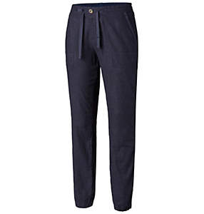 Women's Summer Time™ Pant