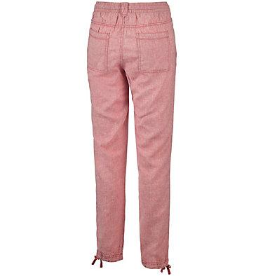 Pantalon Summer Time™ Femme Pantalon Summer Time™ Femme, Coral, back