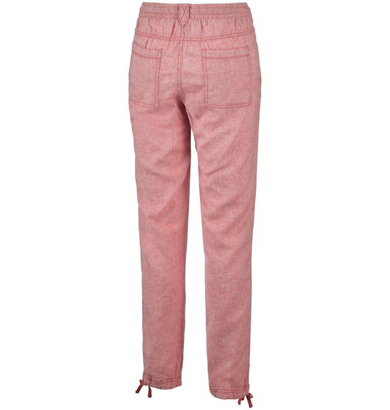 Pantalon Summer Time™ Femme Pantalon Summer Time™ Femme, back