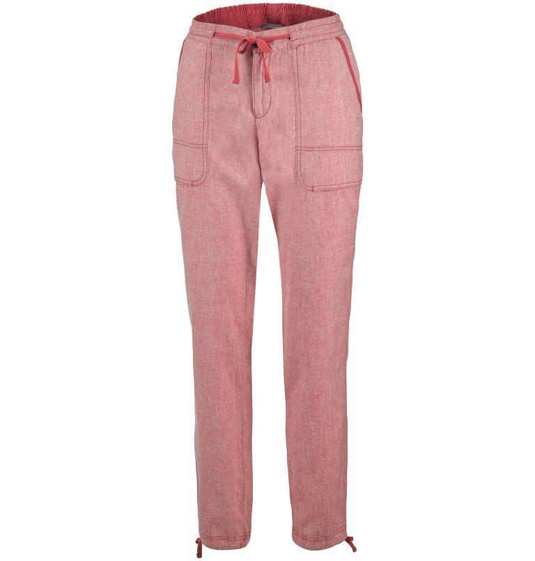 Pantalon Summer Time™ Femme Pantalon Summer Time™ Femme, front