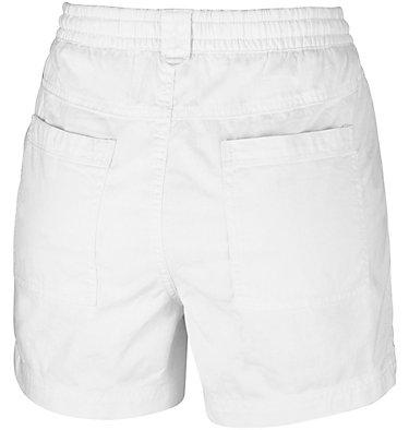 Shorts Summer Time™ Femme Summer Time™ Short | 419 | XS, White, back