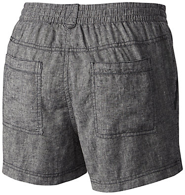 Women's Summer Time™ Shorts Summer Time™ Short | 419 | XS, India Ink, back