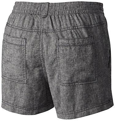 Summer Time™ Shorts für Damen Summer Time™ Short | 100 | L, India Ink, back