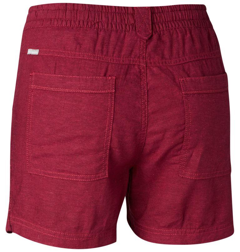 Summer Time™ Shorts für Damen Summer Time™ Shorts für Damen, back