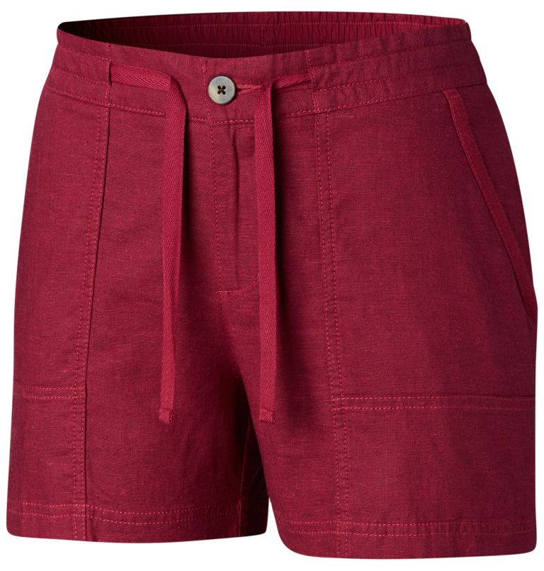 Women's Summer Time™ Short Women's Summer Time™ Short, front