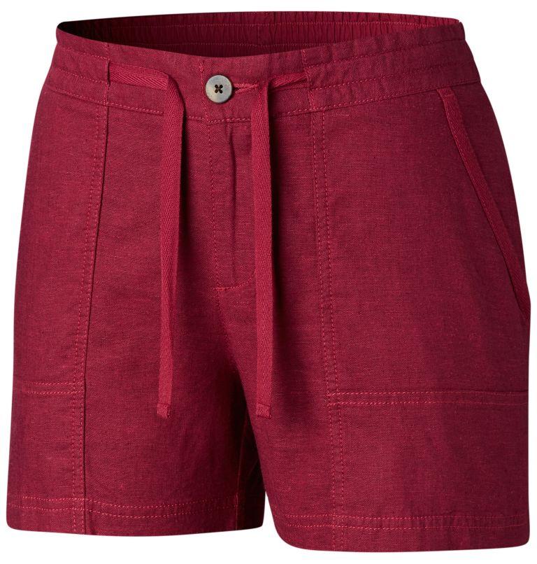 Summer Time™ Shorts für Damen Summer Time™ Shorts für Damen, front