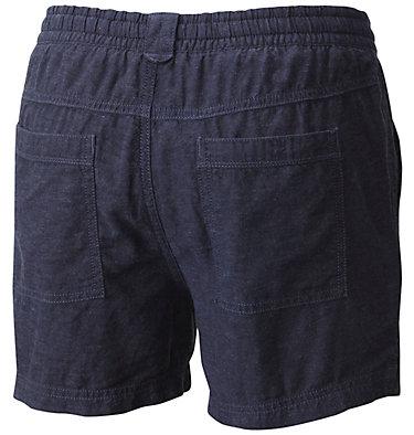 Women's Summer Time™ Shorts Summer Time™ Short | 419 | XS, Nocturnal, back