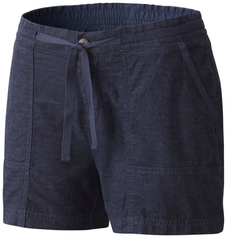 Shorts Summer Time™ Femme Shorts Summer Time™ Femme, front