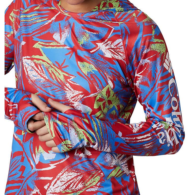 Women's PFG Super Tidal Tee™ Hoodie