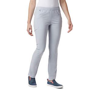 Women's PFG Tidal™ Pant