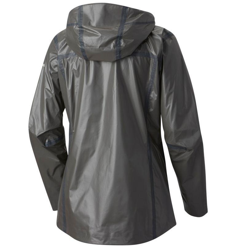 Women's OutDry™ Ex Eco Jacket Women's OutDry™ Ex Eco Jacket, back