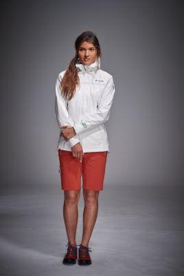79e7f6797 Women's OutDry™ Ex Eco Jacket