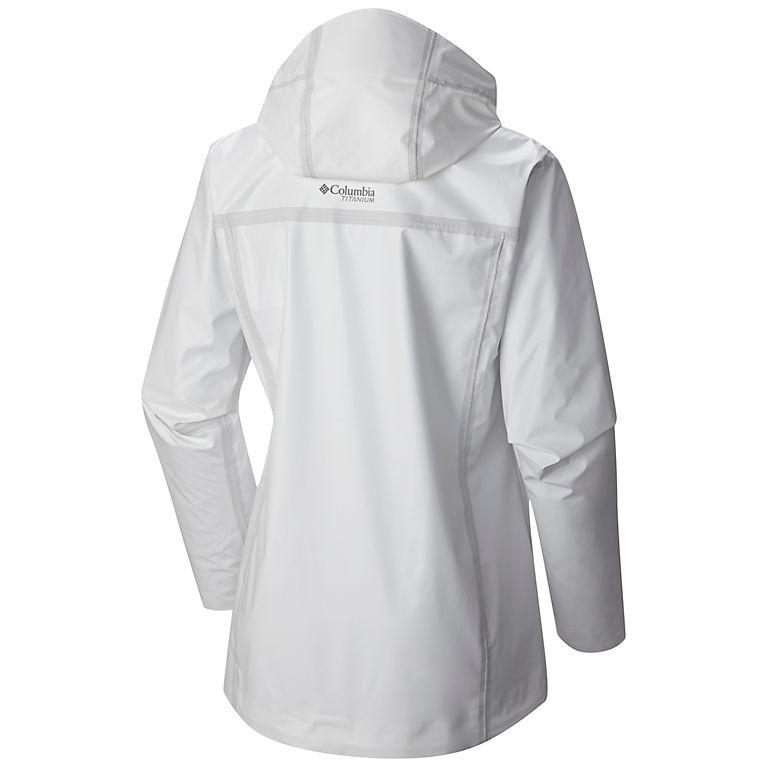 Jacket Ex Ex Jacket Eco Outdry™ Outdry™ Eco Women's Women's 80PnwOk