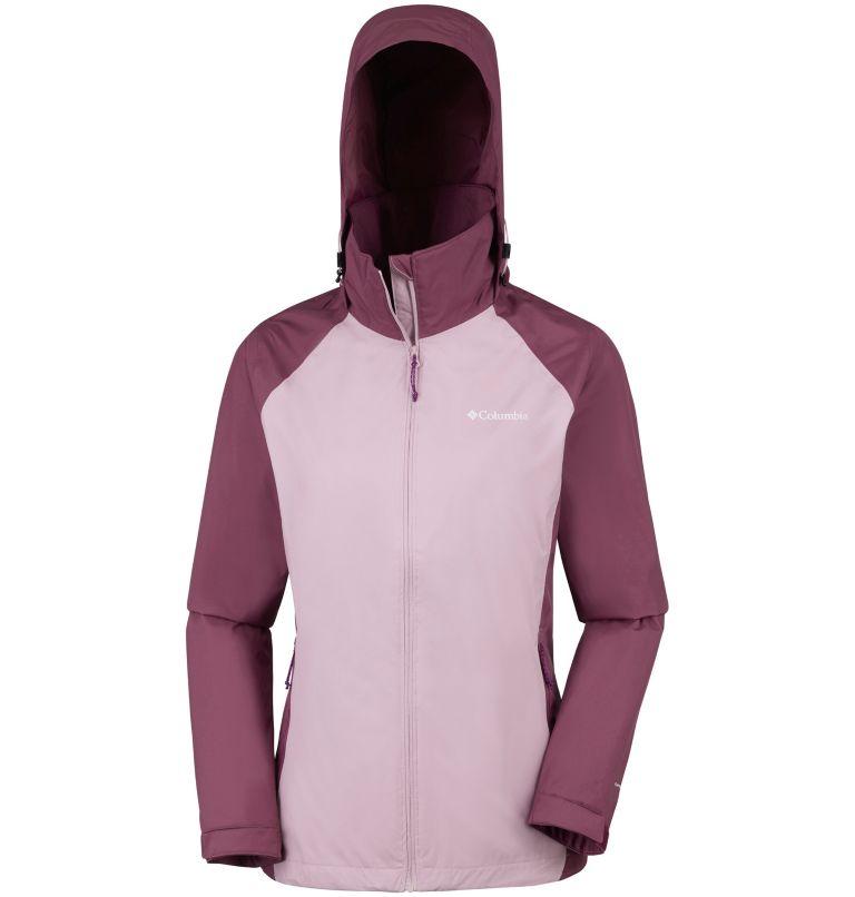 Tapanga Trail™ Jacket | 551 | M Giacca Tapanga Trail™ da donna, Antique Mauve, Mineral Pink, a1