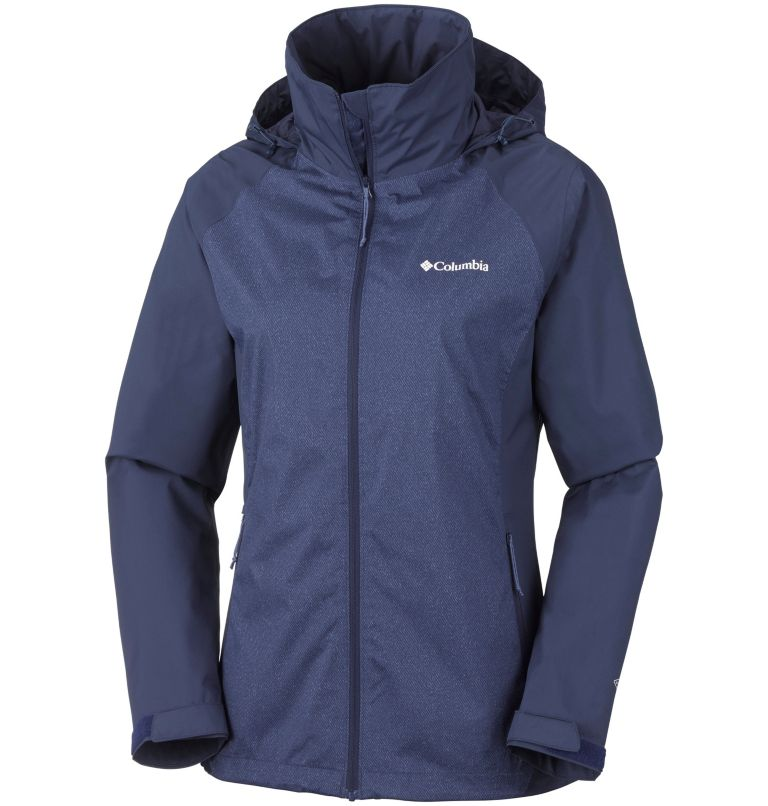 Veste Tapanga Trail™ Femme Veste Tapanga Trail™ Femme, front