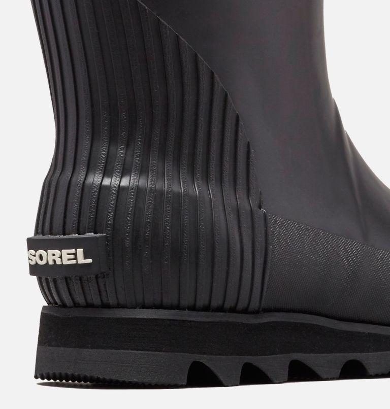 Women's Joan™ Rain Short Boot Women's Joan™ Rain Short Boot, a1