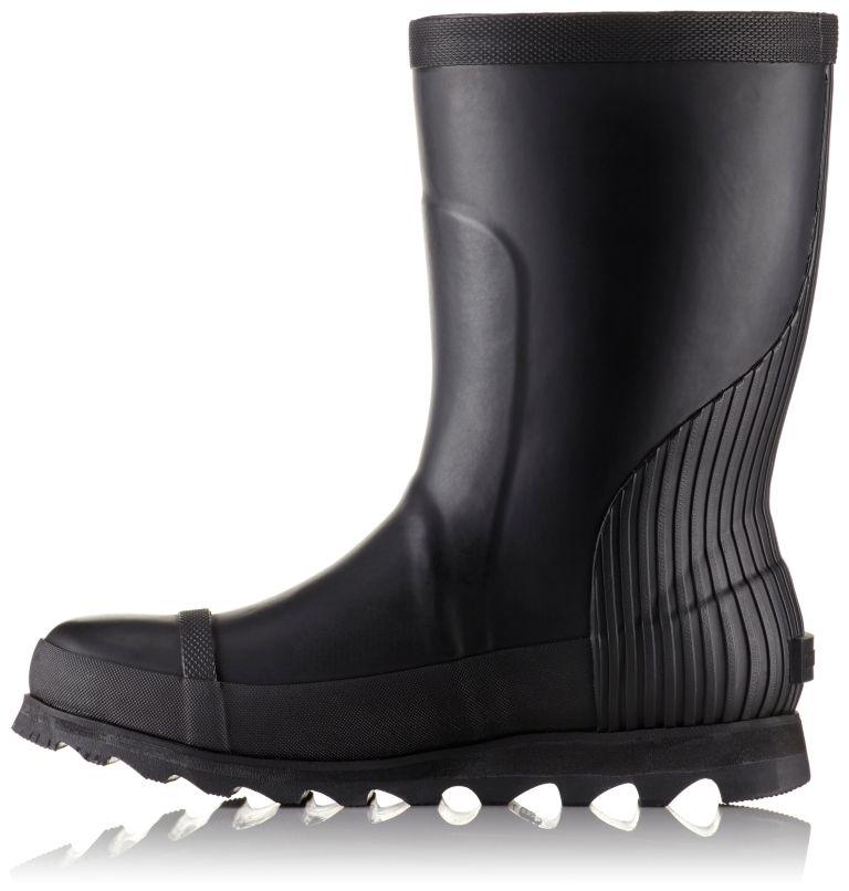 Women's Joan™ Rain Short Boot Women's Joan™ Rain Short Boot, medial