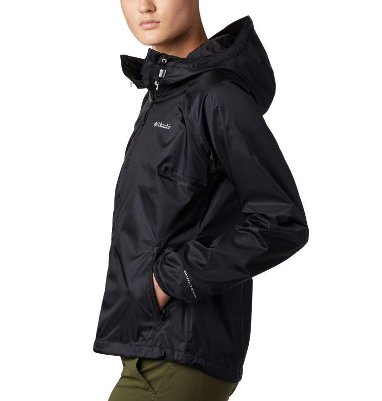 Manteau de pluie Ulica™ pour femme Manteau de pluie Ulica™ pour femme, a1
