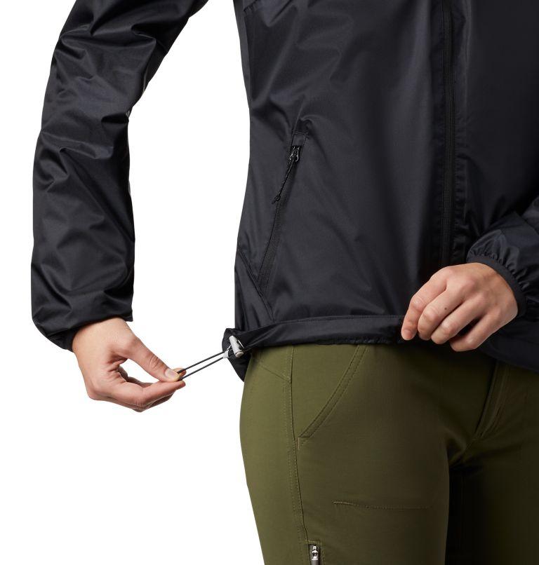 Manteau de pluie Ulica™ pour femme Manteau de pluie Ulica™ pour femme, a2