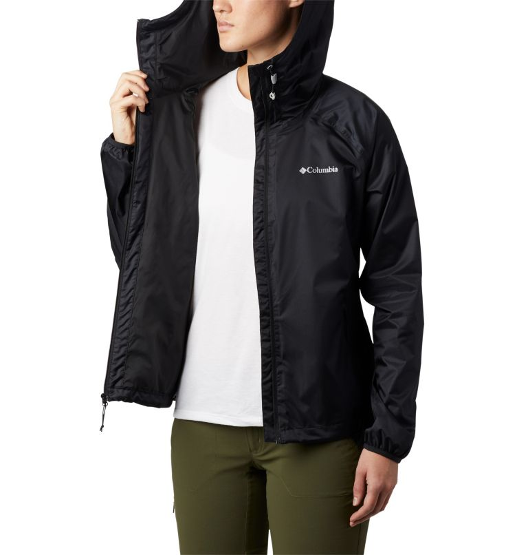 Women's Ulica™ Jacket Women's Ulica™ Jacket, a3