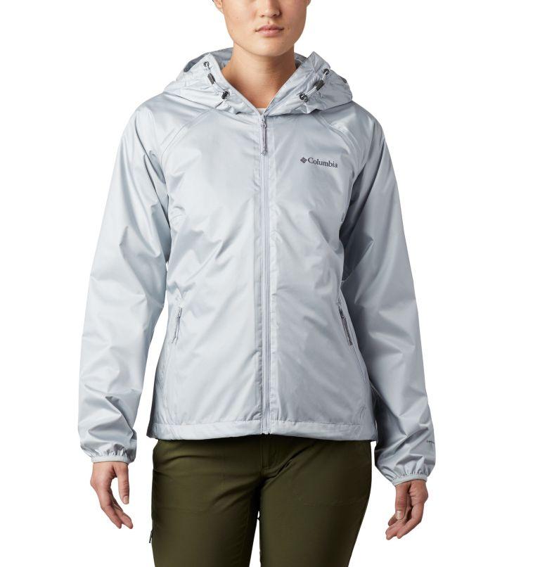Women's Ulica™ Jacket Women's Ulica™ Jacket, front