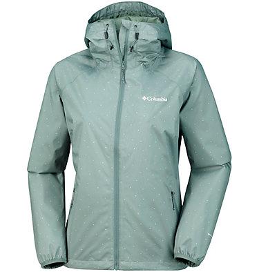 Ulica™ Jacke für Damen , front