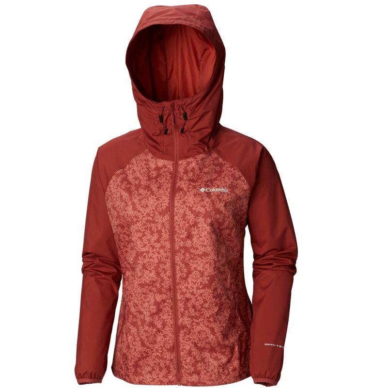Ulica™ Jacket | 677 | M Giacca Ulica™ da donna, Rose Dust, Rose Dust Edelweiss, a1