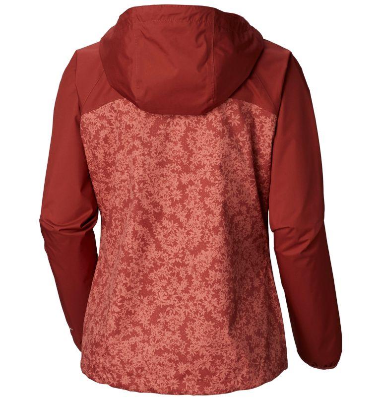 Ulica™ Jacket | 677 | M Giacca Ulica™ da donna, Rose Dust, Rose Dust Edelweiss, back