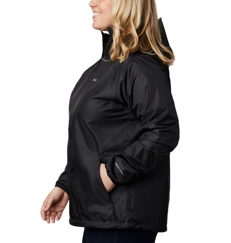 Women's Ulica™ Jacket – Plus Size Women's Ulica™ Jacket – Plus Size, a1