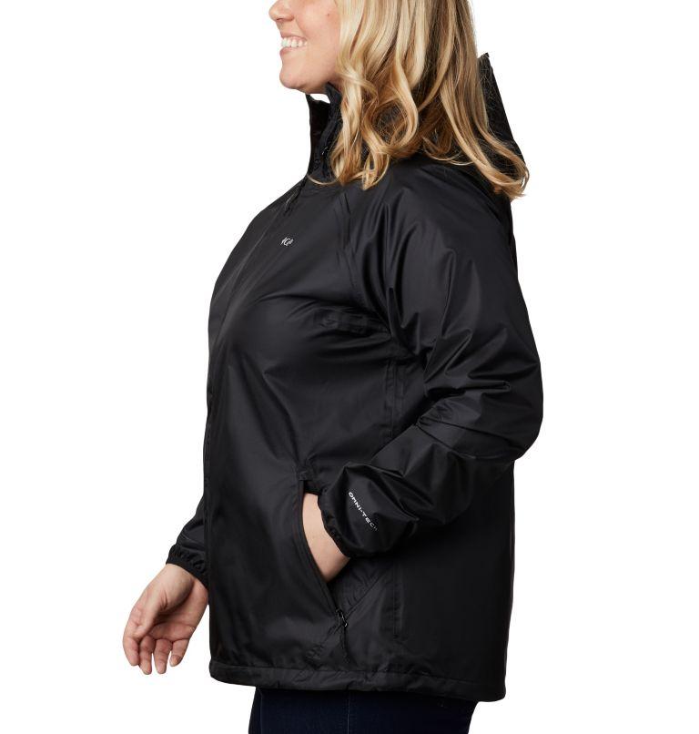 Women's Ulica™ Jacket – Plus Size Women's Ulica™ Jacket – Plus Size, a1