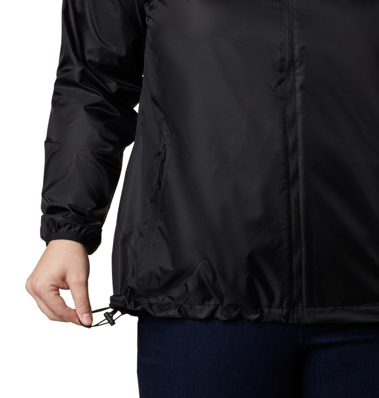 Women's Ulica™ Jacket – Plus Size Women's Ulica™ Jacket – Plus Size, a4