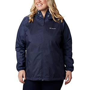 Women's Ulica™ Jacket – Plus Size