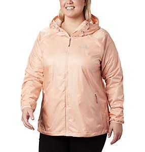 Women's Ulica™ Jacket – Plus Size