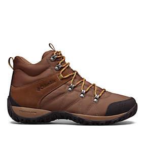 Men's Peakfreak™ Venture Boot