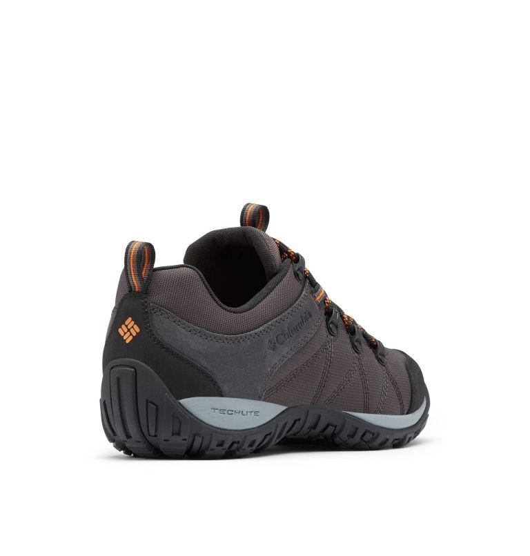 Men's Peakfreak™ Venture LT Shoe Men's Peakfreak™ Venture LT Shoe, 3/4 back