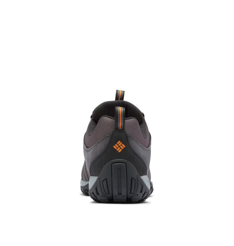 Zapato Peakfreak™ Venture LT para hombre Zapato Peakfreak™ Venture LT para hombre, back