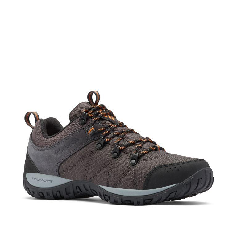 Men's Peakfreak™ Venture LT Shoe Men's Peakfreak™ Venture LT Shoe, 3/4 front